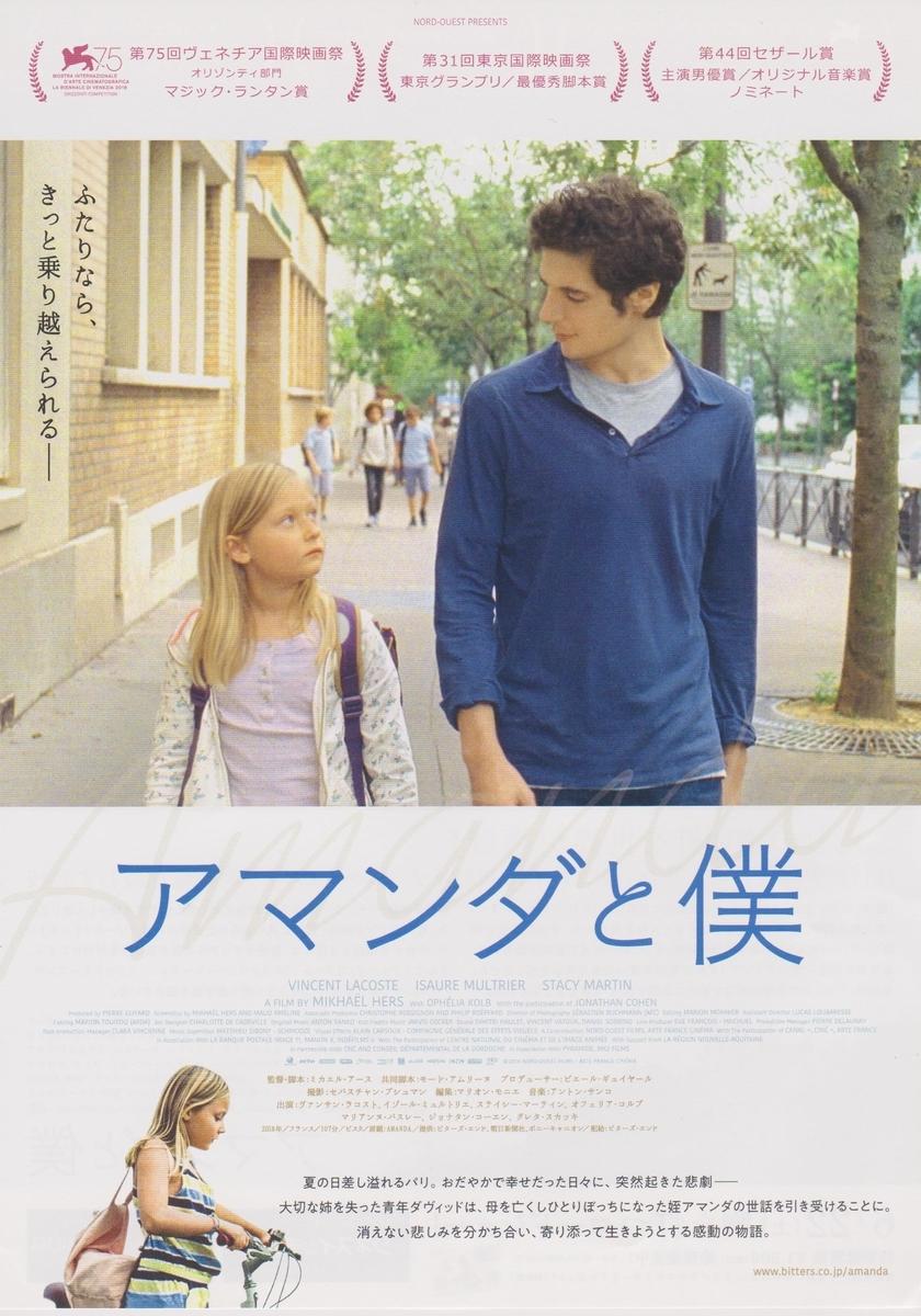 f:id:cinemaking:20190624212745j:plain