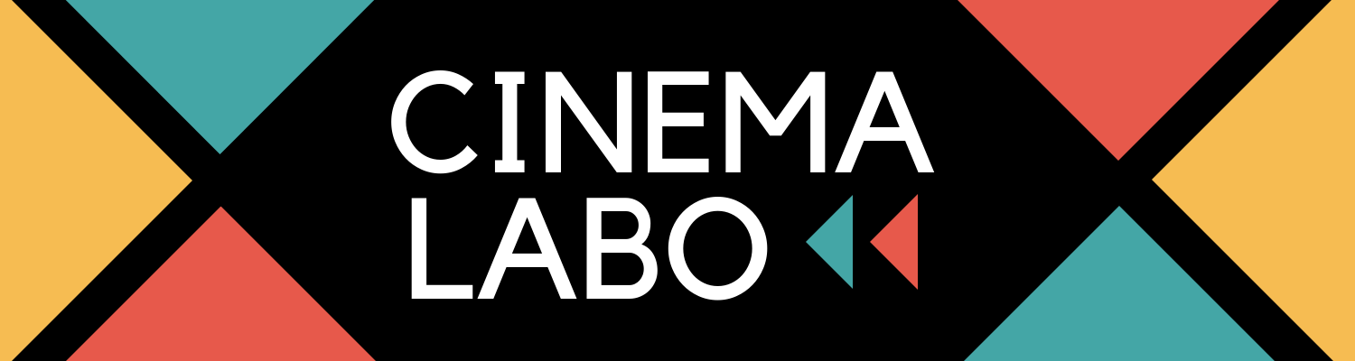 CINEMA LABO