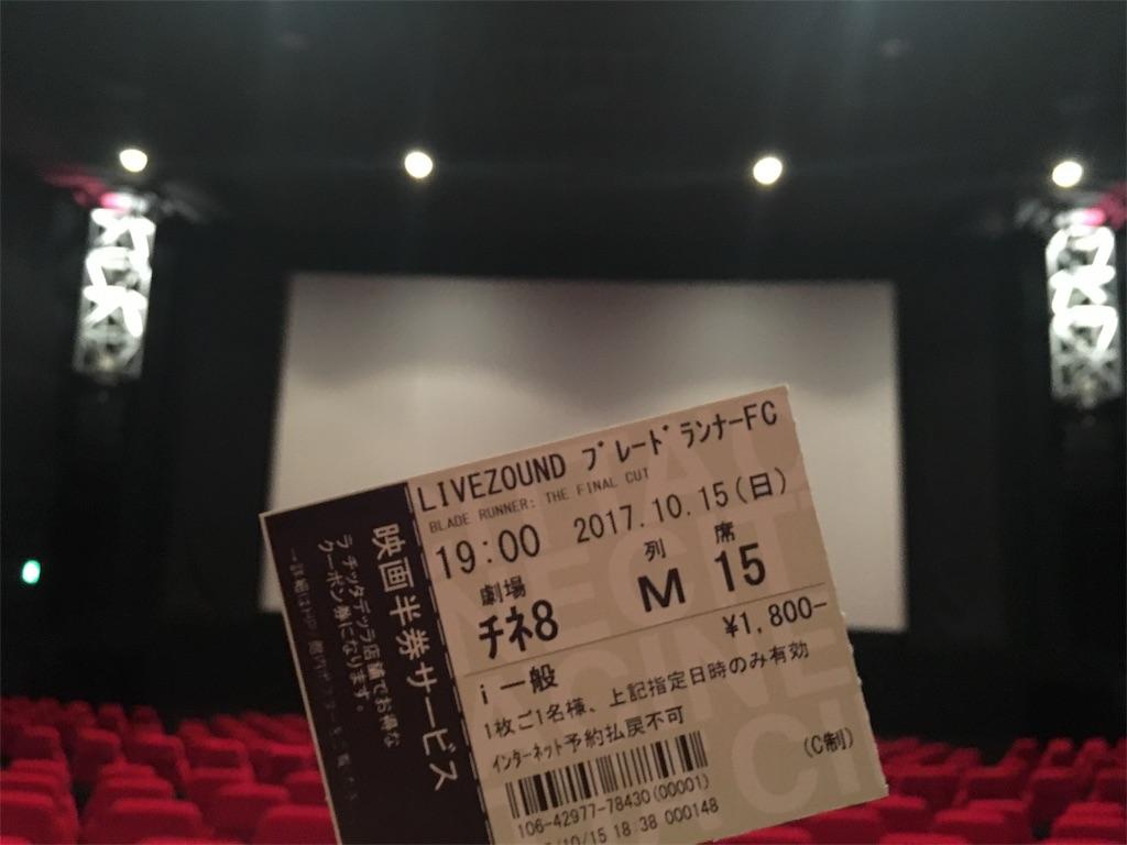f:id:cinemaza:20171129132809j:image