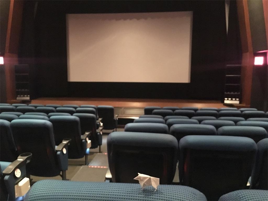 f:id:cinemaza:20171129133442j:image