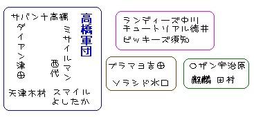 f:id:cinnamon_konno:20060624023312j:image