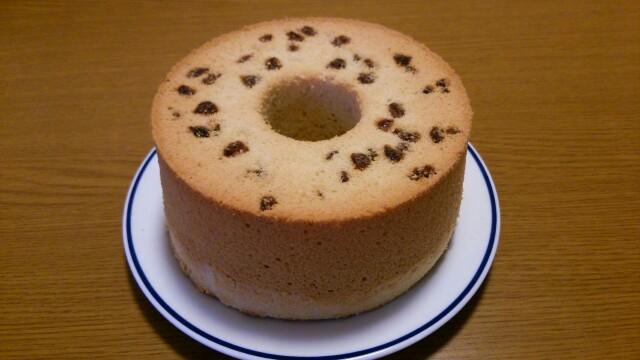 f:id:cinnamoncake:20181127153512j:plain