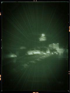 f:id:cipher_siva:20110213020017j:image