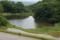 上谷の池(仮称)