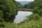 水越口の上池(仮称)