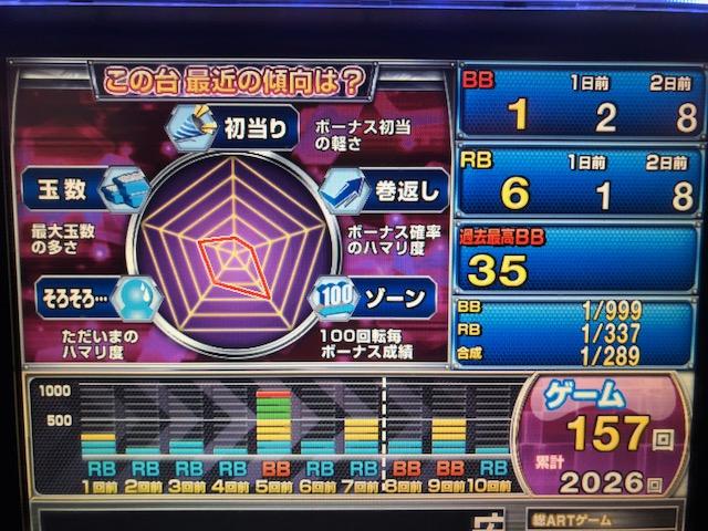 f:id:circle_bukatsudo:20180108121652j:plain