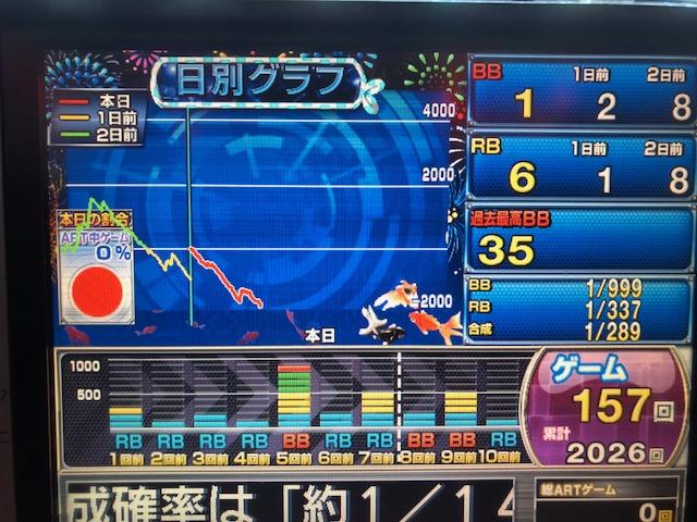 f:id:circle_bukatsudo:20180108122108j:plain