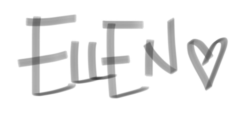 f:id:circletofpearls:20161229210841j:plain