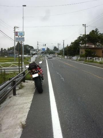 20100812101800