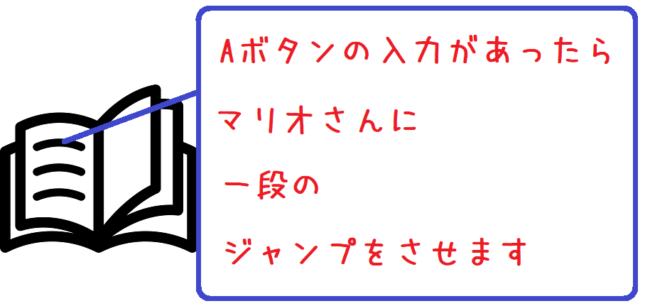 f:id:circumark994:20190211180518p:plain