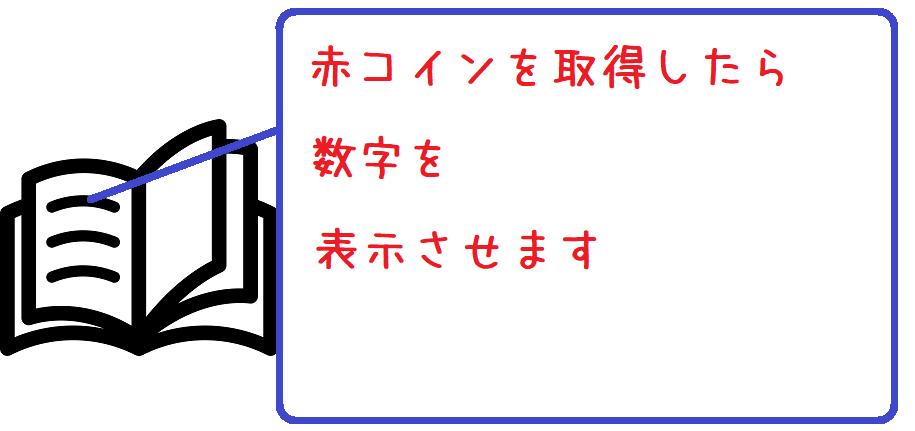 f:id:circumark994:20190211182019p:plain