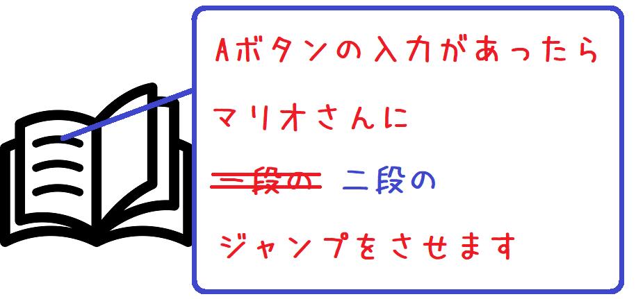 f:id:circumark994:20190211182903p:plain