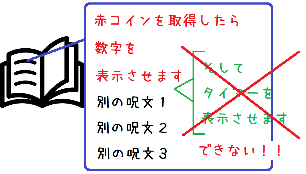 f:id:circumark994:20190211195902p:plain