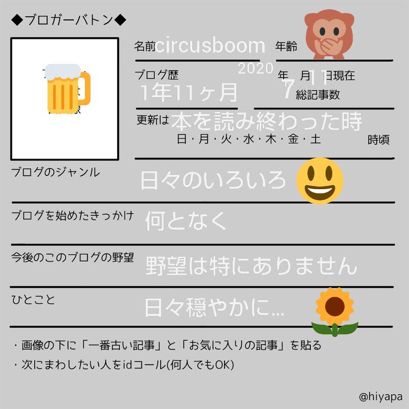 f:id:circusboom:20200713230153p:plain