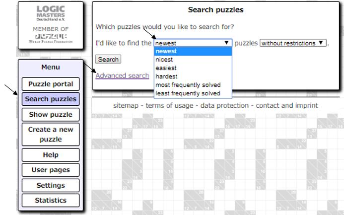 f:id:citizen_puzzle:20181204214744p:plain