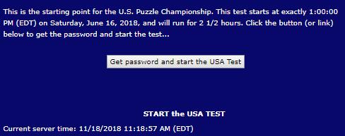 f:id:citizen_puzzle:20181204215228p:plain