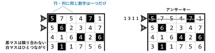 f:id:citizen_puzzle:20190104131105p:plain