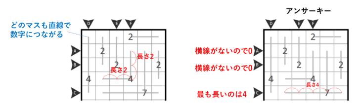 f:id:citizen_puzzle:20190104131502p:plain