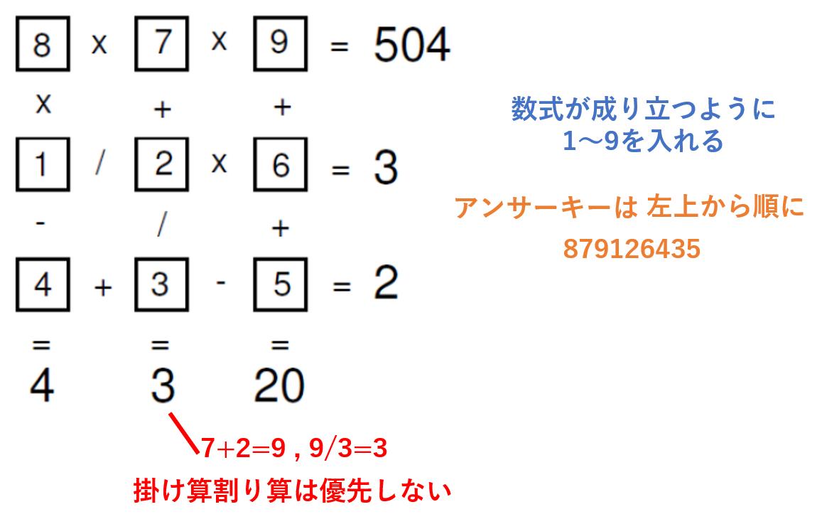 f:id:citizen_puzzle:20190321225856p:plain