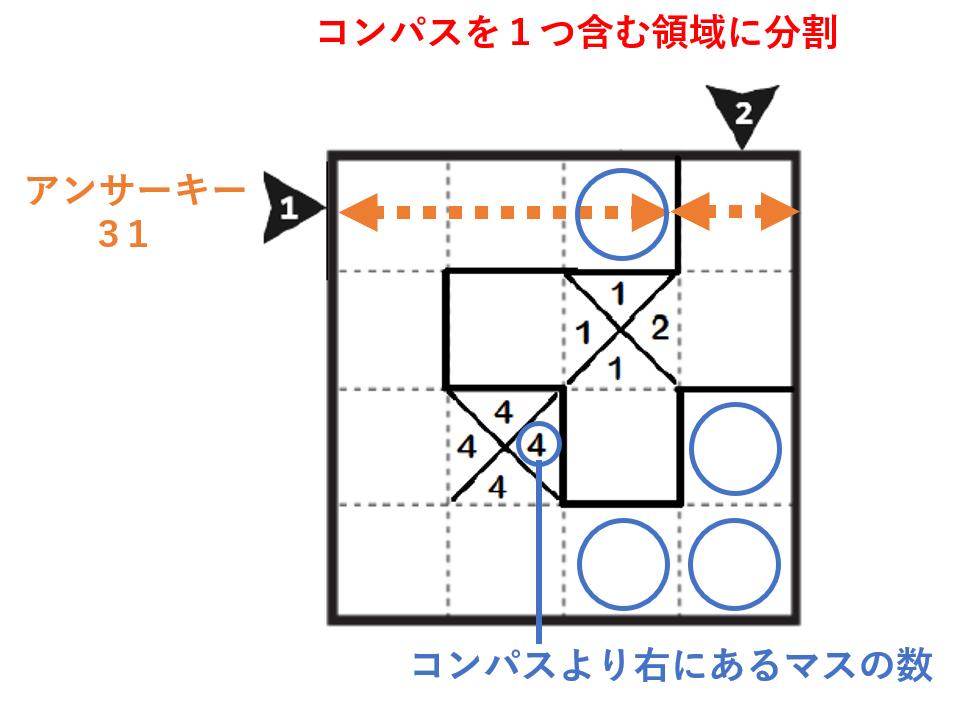 f:id:citizen_puzzle:20190321225900p:plain