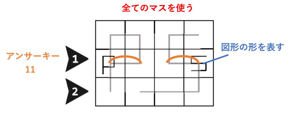 f:id:citizen_puzzle:20190321225941p:plain