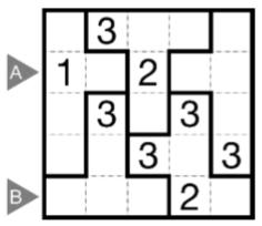 f:id:citizen_puzzle:20190804024040p:plain