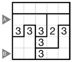 f:id:citizen_puzzle:20190804024047p:plain