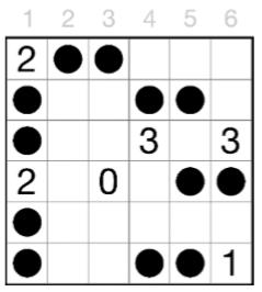 f:id:citizen_puzzle:20190804024055p:plain