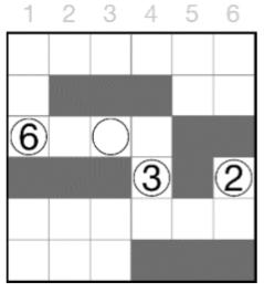 f:id:citizen_puzzle:20190804024059p:plain