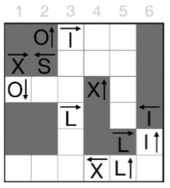 f:id:citizen_puzzle:20190804024104p:plain