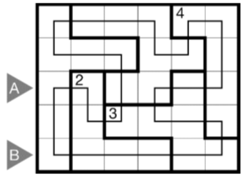 f:id:citizen_puzzle:20190804024109p:plain