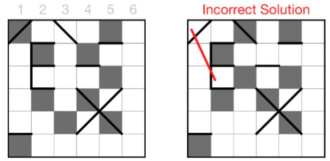 f:id:citizen_puzzle:20190804024115p:plain