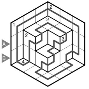 f:id:citizen_puzzle:20190804024120p:plain