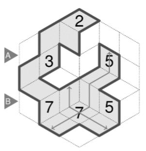 f:id:citizen_puzzle:20190804024125p:plain