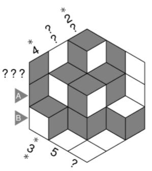 f:id:citizen_puzzle:20190804024129p:plain