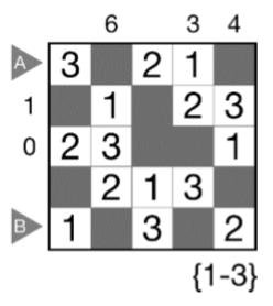 f:id:citizen_puzzle:20190804024133p:plain