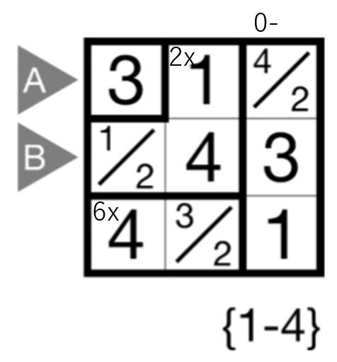f:id:citizen_puzzle:20190804024142p:plain