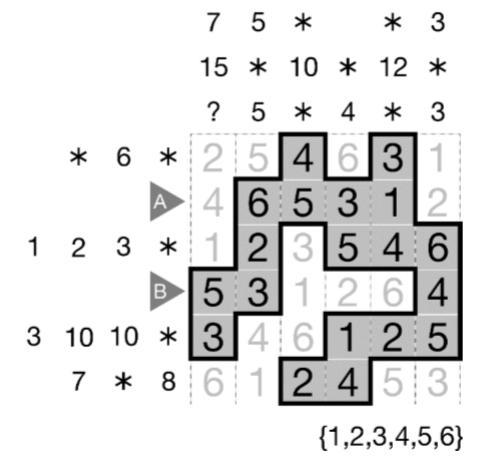 f:id:citizen_puzzle:20190804024146p:plain