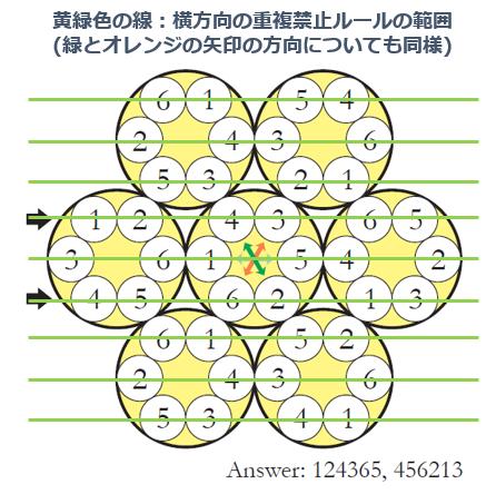 f:id:citizen_puzzle:20190907165901p:plain