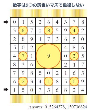 f:id:citizen_puzzle:20190907165906p:plain