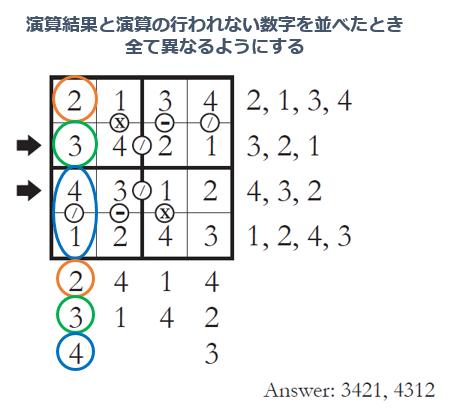 f:id:citizen_puzzle:20190907165928p:plain