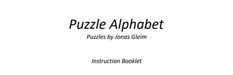 f:id:citizen_puzzle:20200508175720p:plain