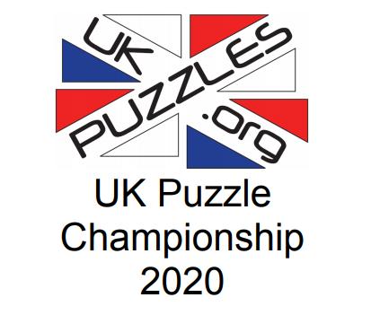 f:id:citizen_puzzle:20200628160159p:plain