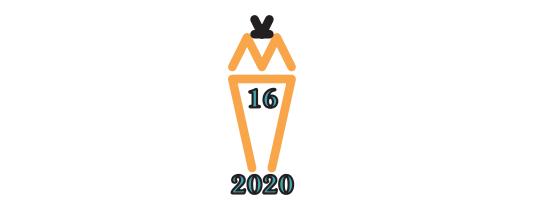 f:id:citizen_puzzle:20210107145909p:plain