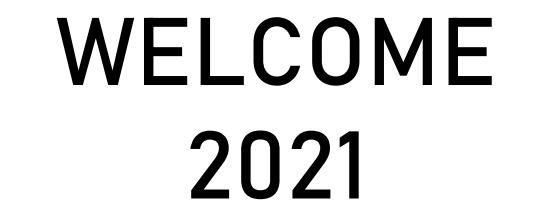 f:id:citizen_puzzle:20210107154638p:plain