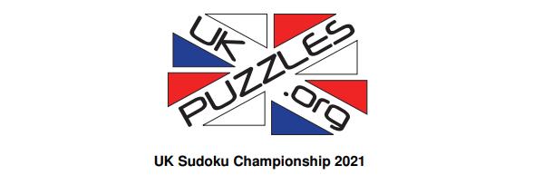 f:id:citizen_puzzle:20210611212005p:plain