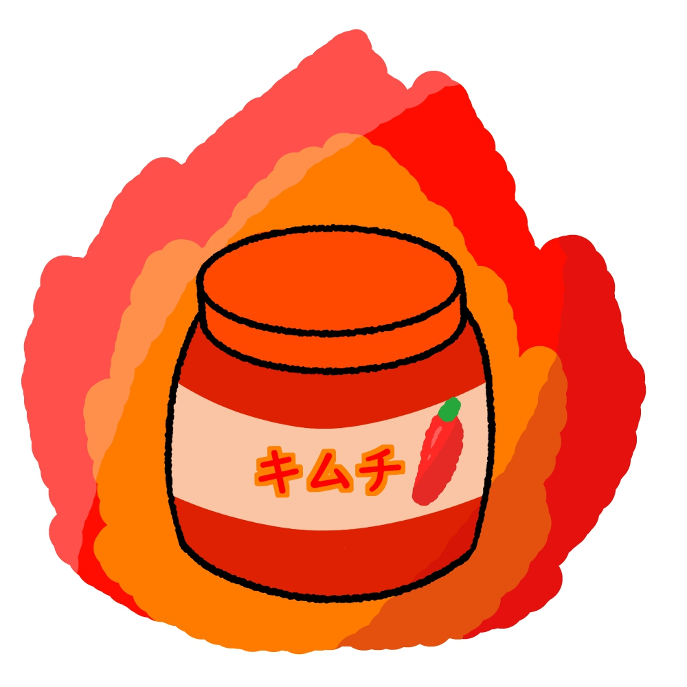 f:id:citronbiscuit:20200714093547j:plain