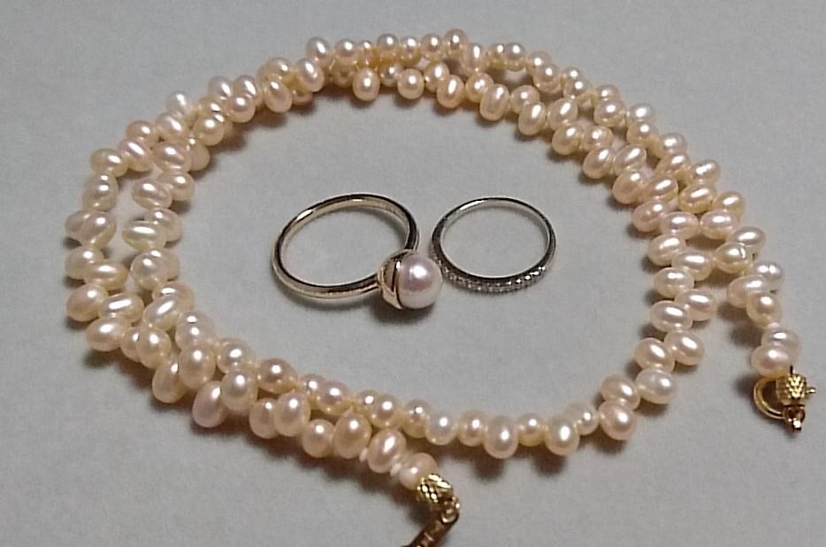 f:id:citrusjewelry:20201006223514j:plain