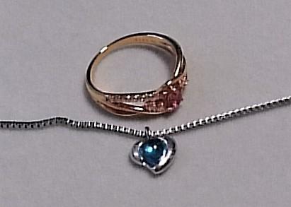 f:id:citrusjewelry:20201010215452j:plain