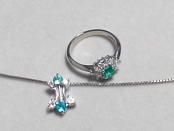 f:id:citrusjewelry:20201021231600j:plain
